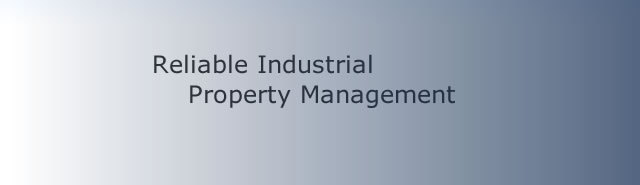 Yoder Development: Reliable Industrial Property Management